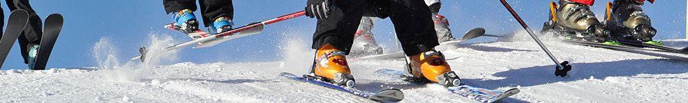 bandeau-ski-alpin