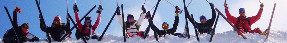 bandeau-ski-fond